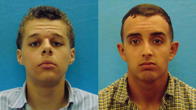 new braunfels suspects_261048