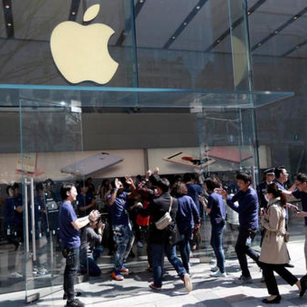 TEC--Apple Encryption-Brand_265844
