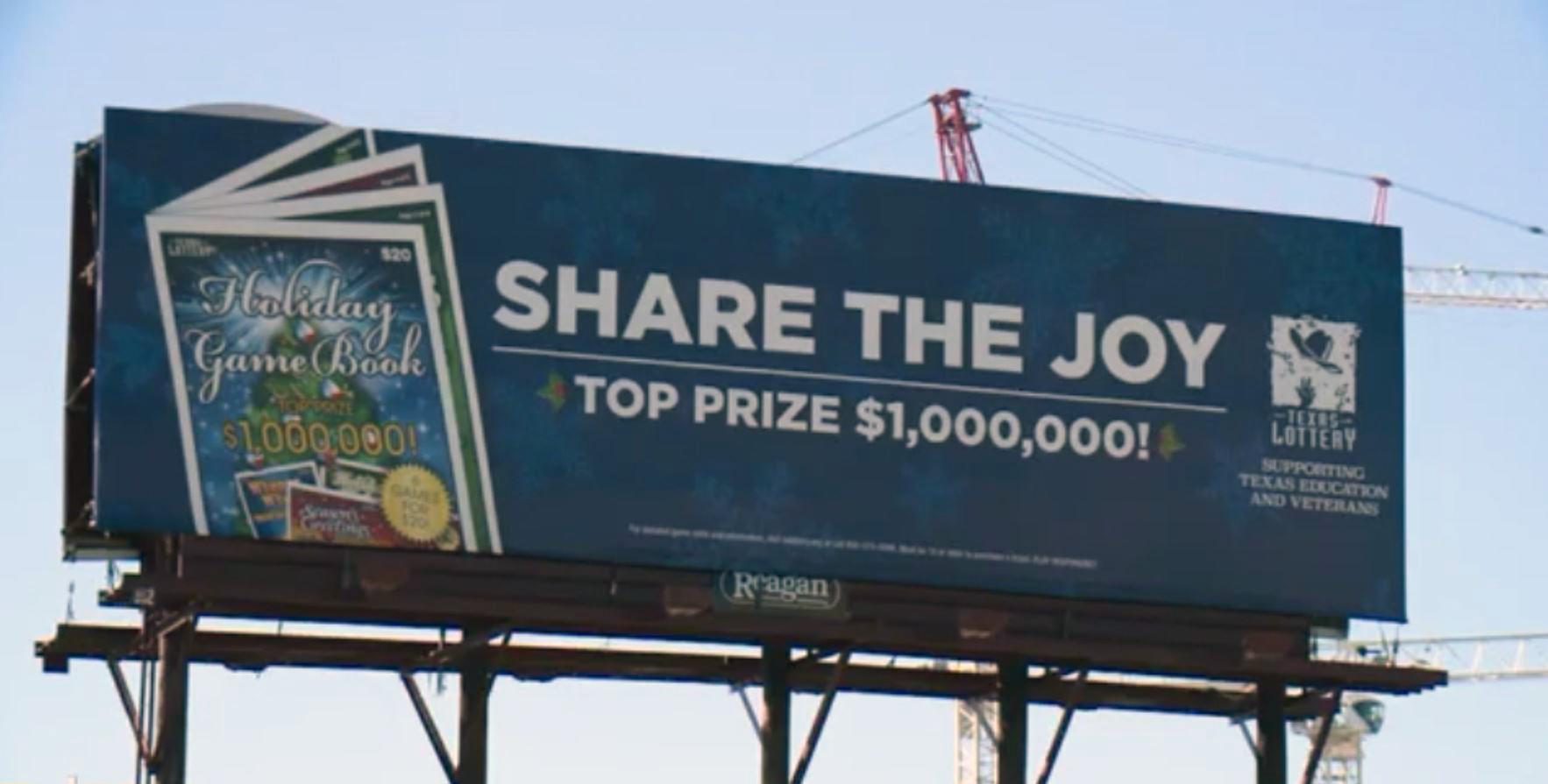 Regular billboard_278087