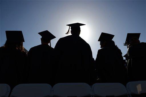 High School Graduation Rates_217227
