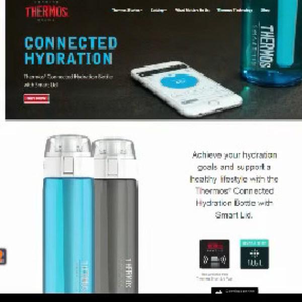 05-17-16 hydration_286533