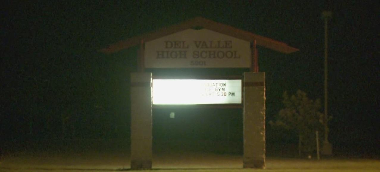 Del Valle High School_292404