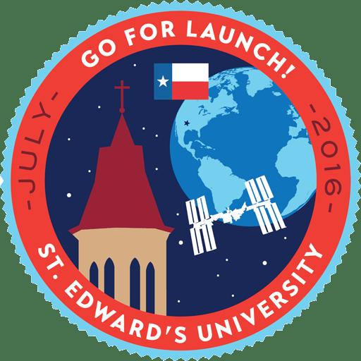 st-edwards-gfl_302376