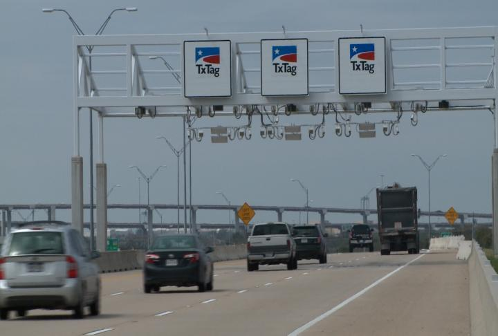 Lawmakers questioning TxDOT: Do we really need tolls?