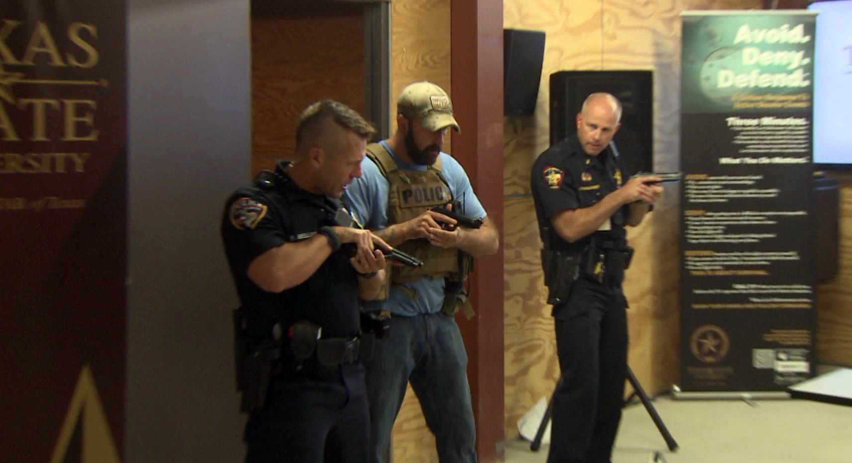 active shooter training_324199