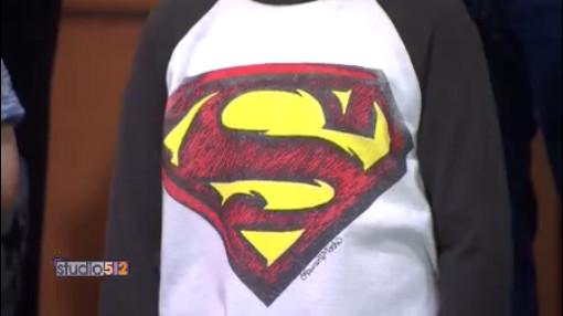 superman_341373