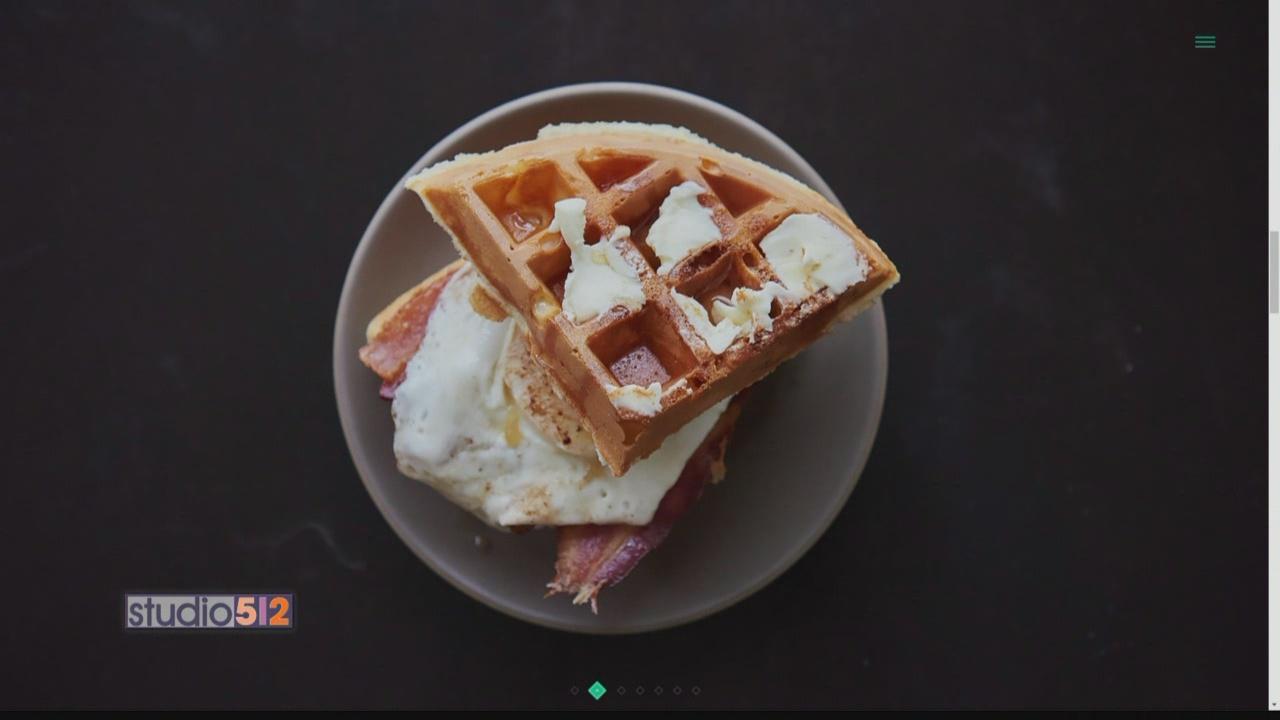 waffle-sandwich_354766