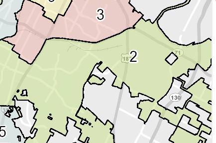 Austin City Council District 2_365163