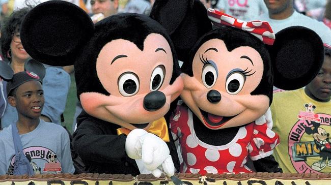 Disney_358445