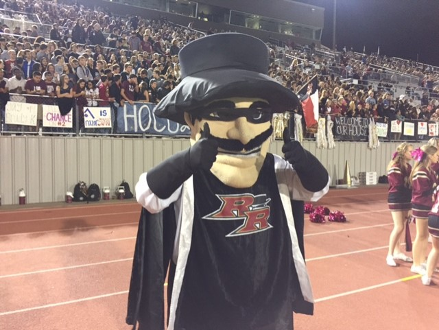 Rouse vs. Hutto (KXAN Photo)_364894