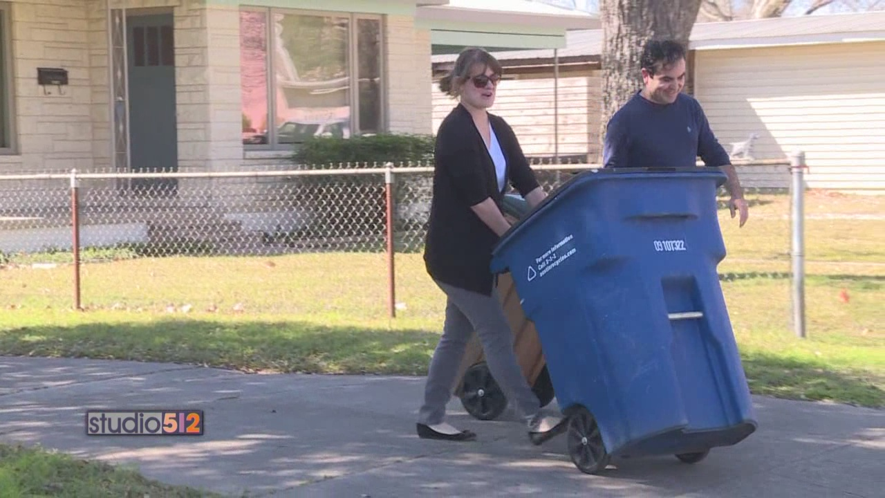 11-15-16-austin-resource-recycles_374963
