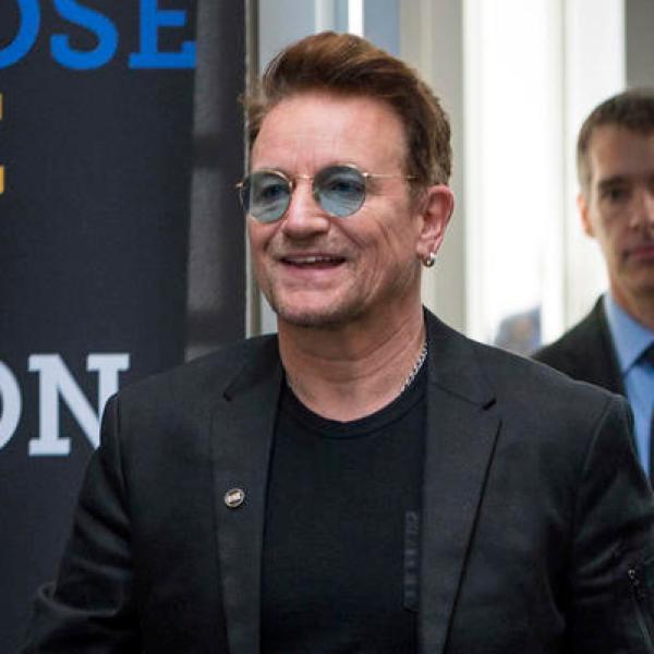 Bono_369246