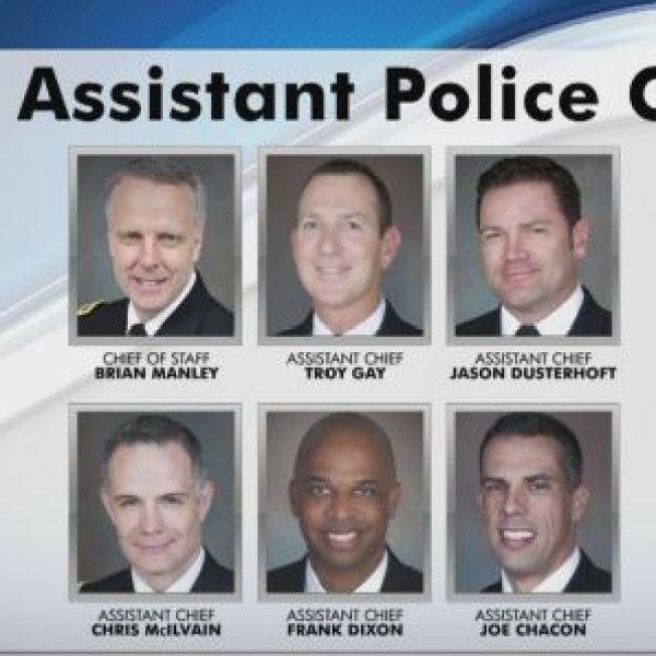 Austin police assistant chiefs_376178