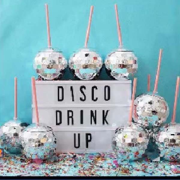 disco-drink-up_369157