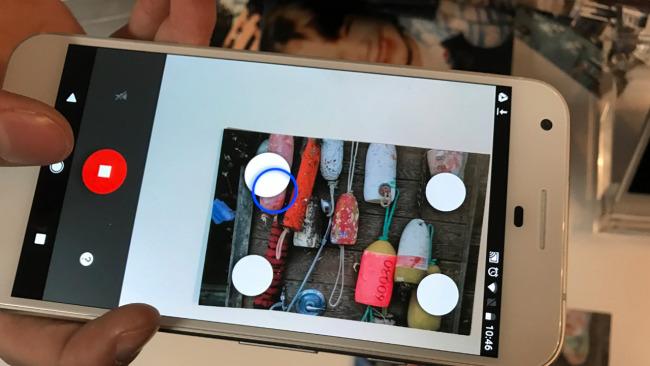 google-digitized-photos_375149