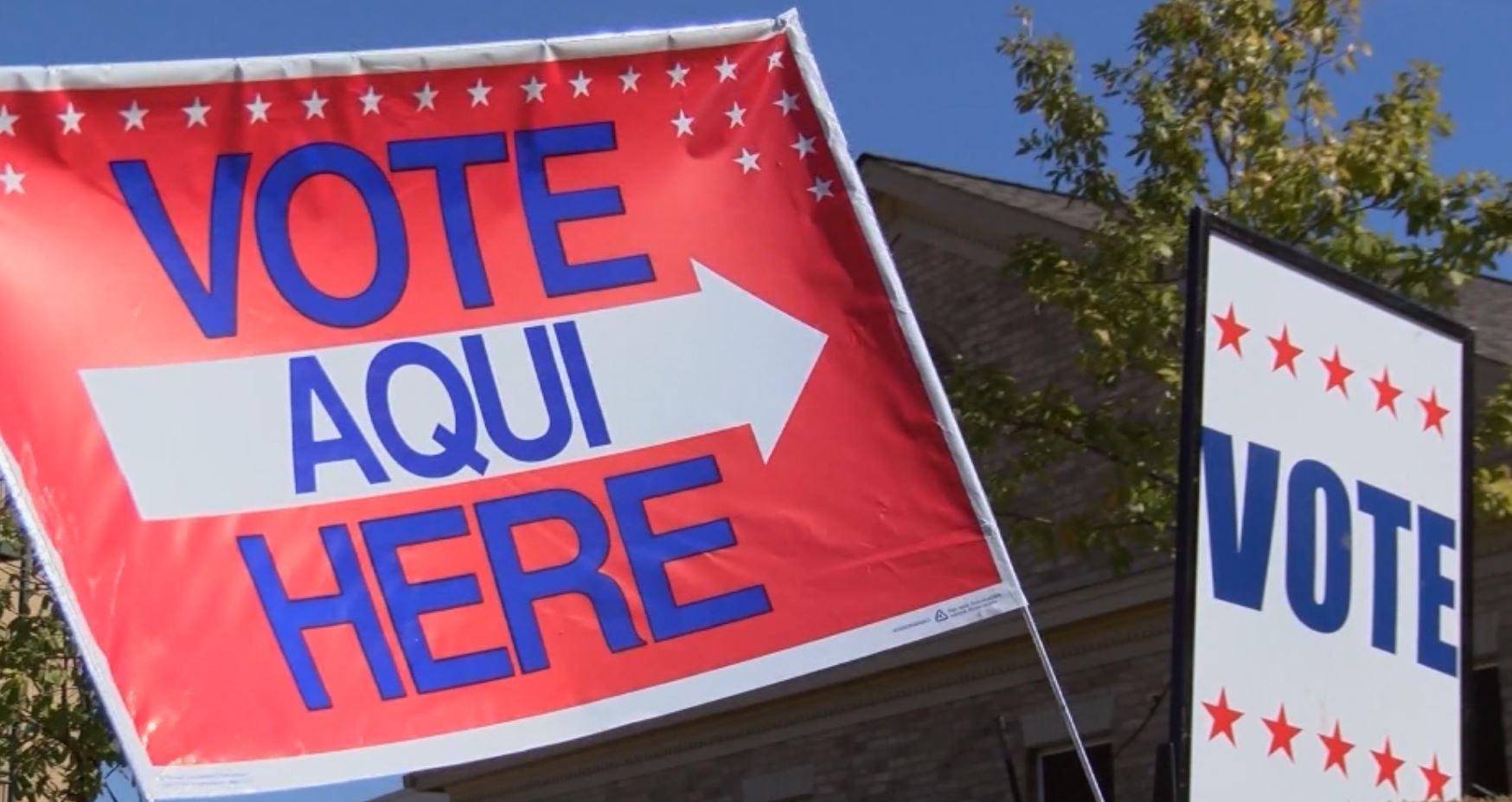 Vote - Voting - Voters_368478