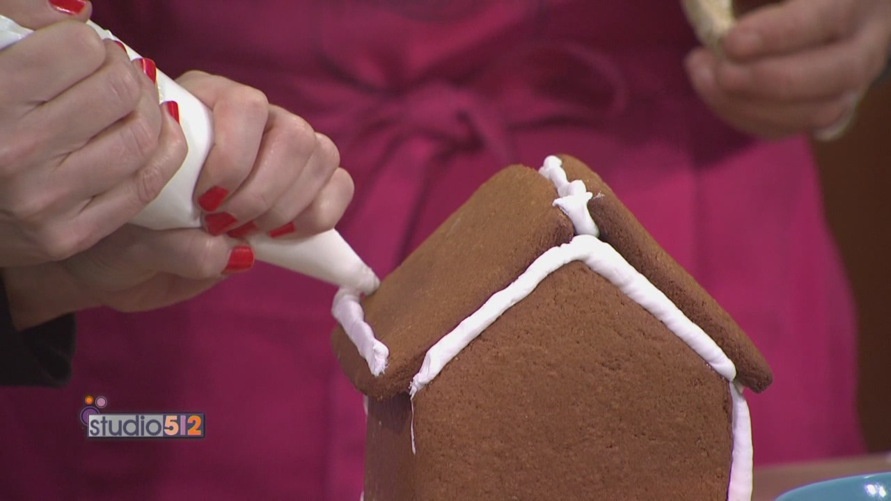 gingerbread-house_386917