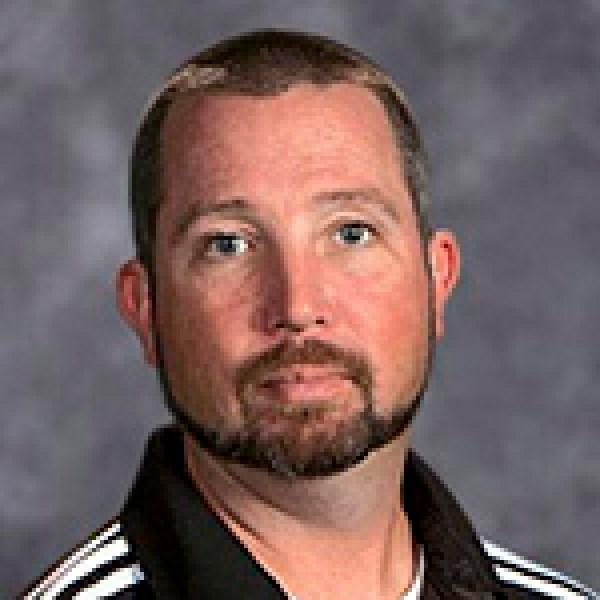 Sean Kelley - Stony Point High Coach_382651