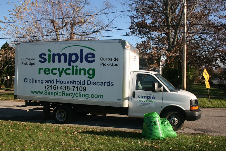simple-recycling_372906