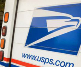 USPS - Mail - Generic_400413
