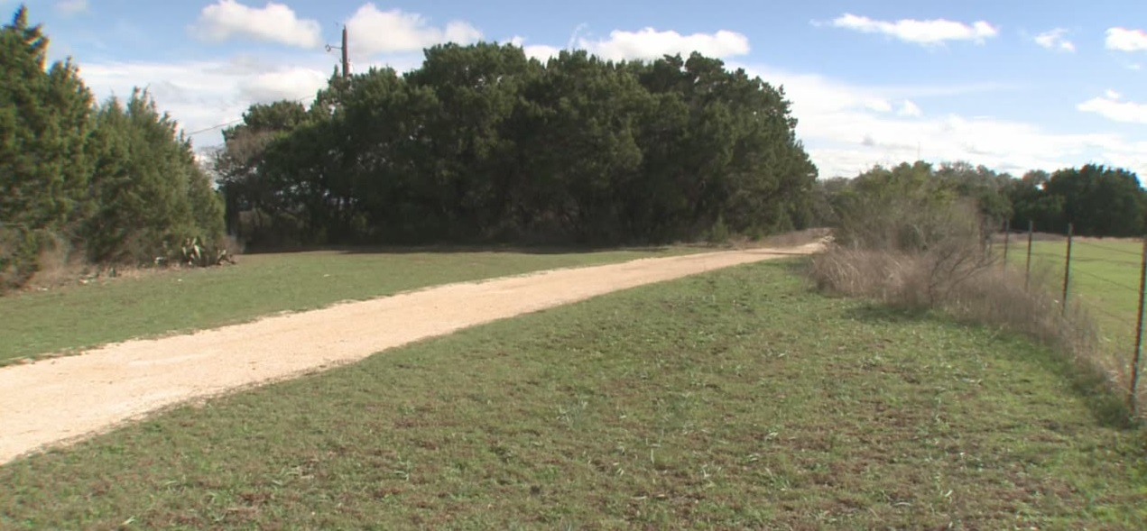 Plans to divide Rover Place subdivision to include adult Autism Center in west Austin_423186