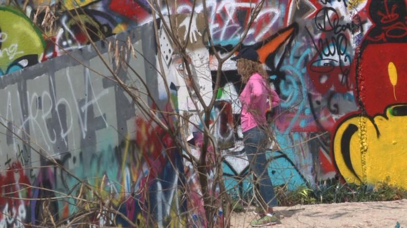 HOPE Outdoor gallery_430251