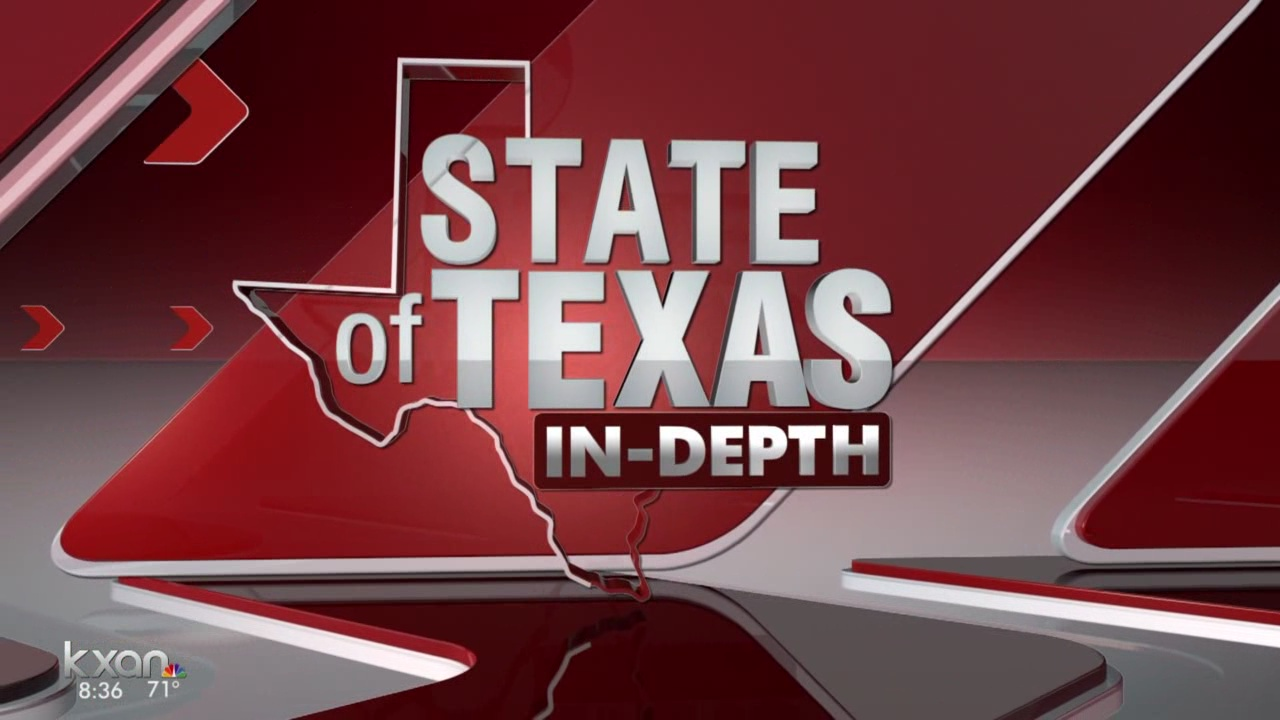 State of Texas: In-Depth – Budget deals behind the scenes