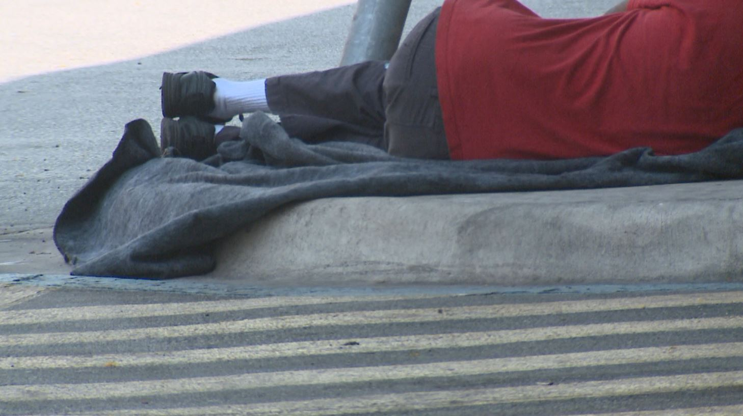 Homeless_443333