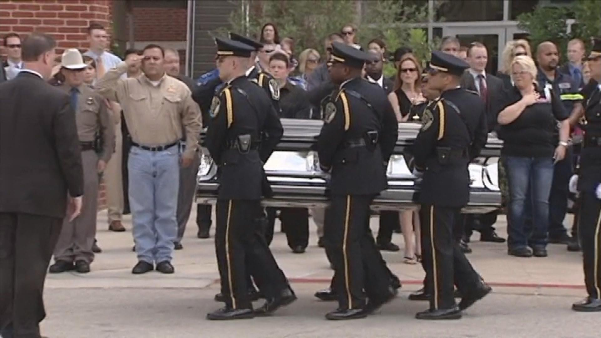 Padron funeral 2_471776
