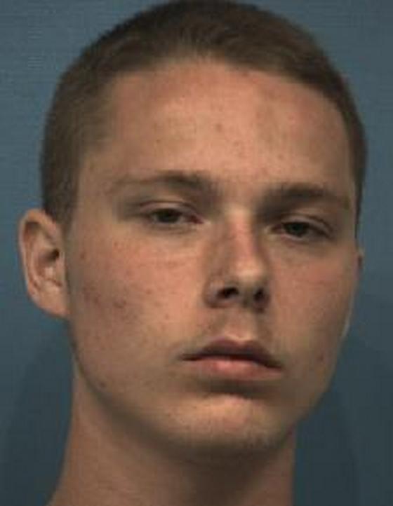 M'Kenzie Allen Marzett (Williamson County jail photo)_470261