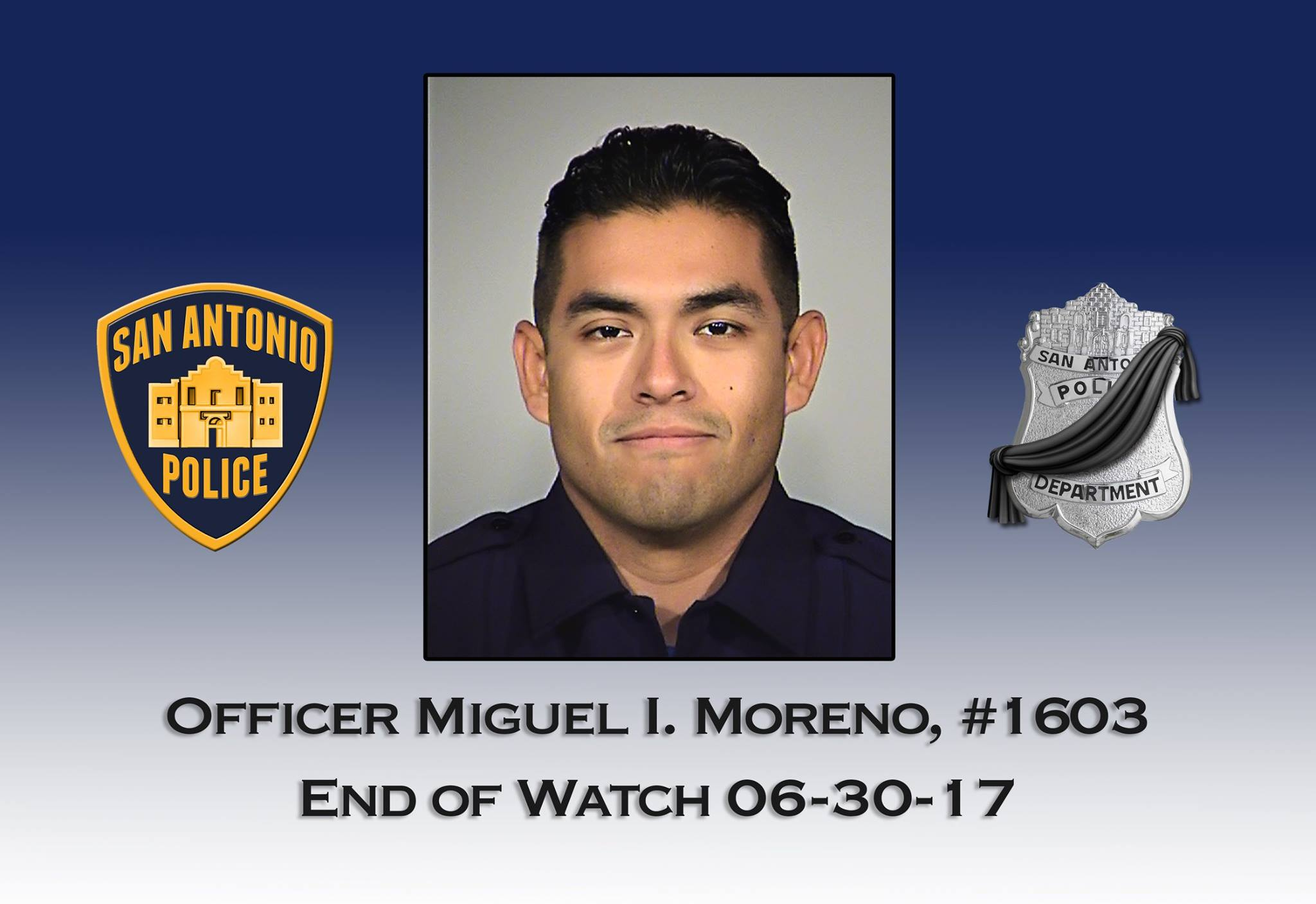 SAPD officer Miguel Moreno_499005
