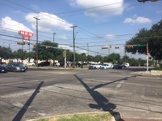 South Congress Ave and Oltorf St will be on the first to see safety improvements_492584