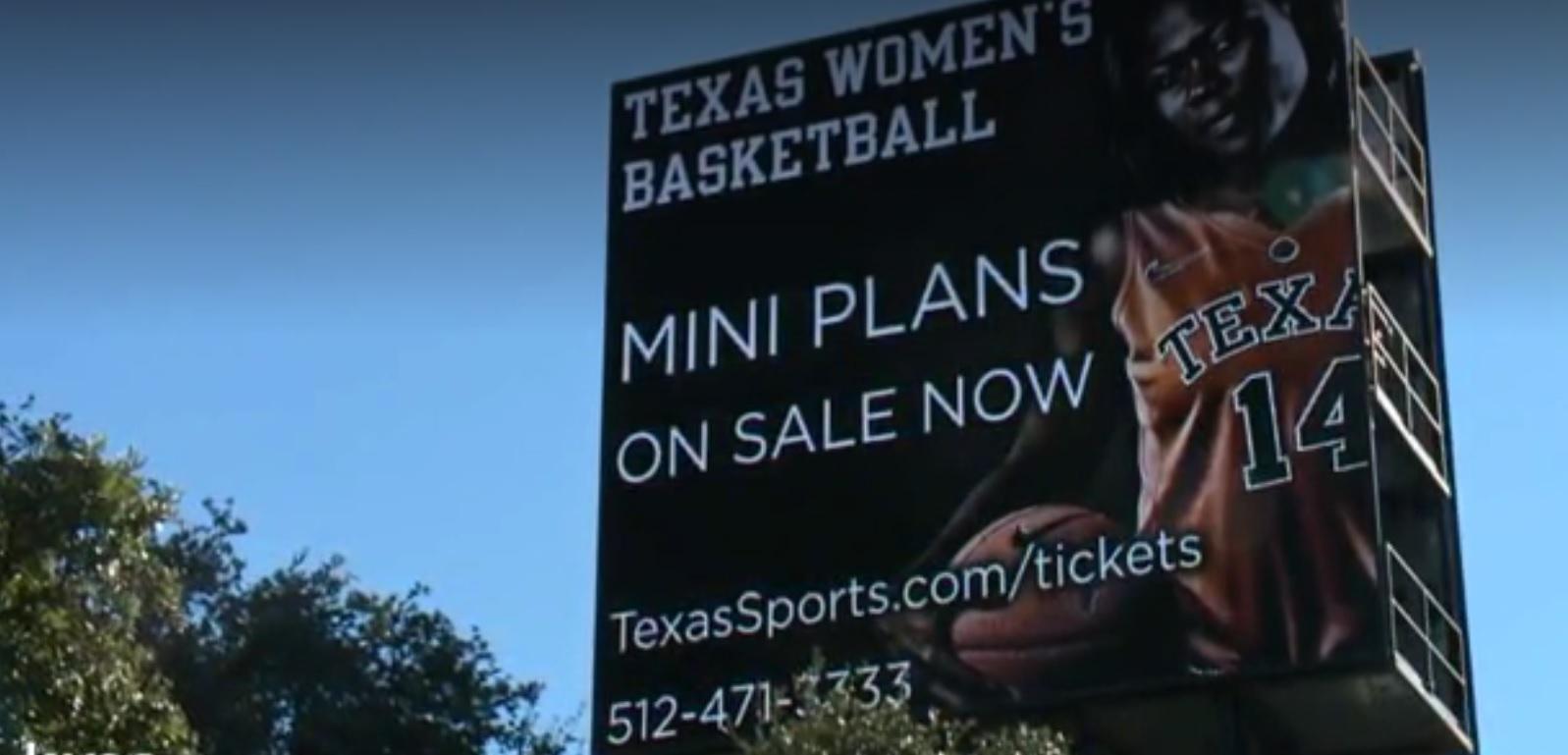Austin Billboard_521359