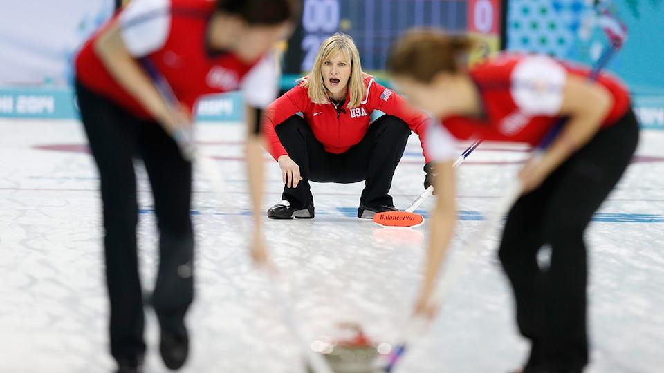 erika-brown_curling-sochi-2014_usatsi_7744949_521701