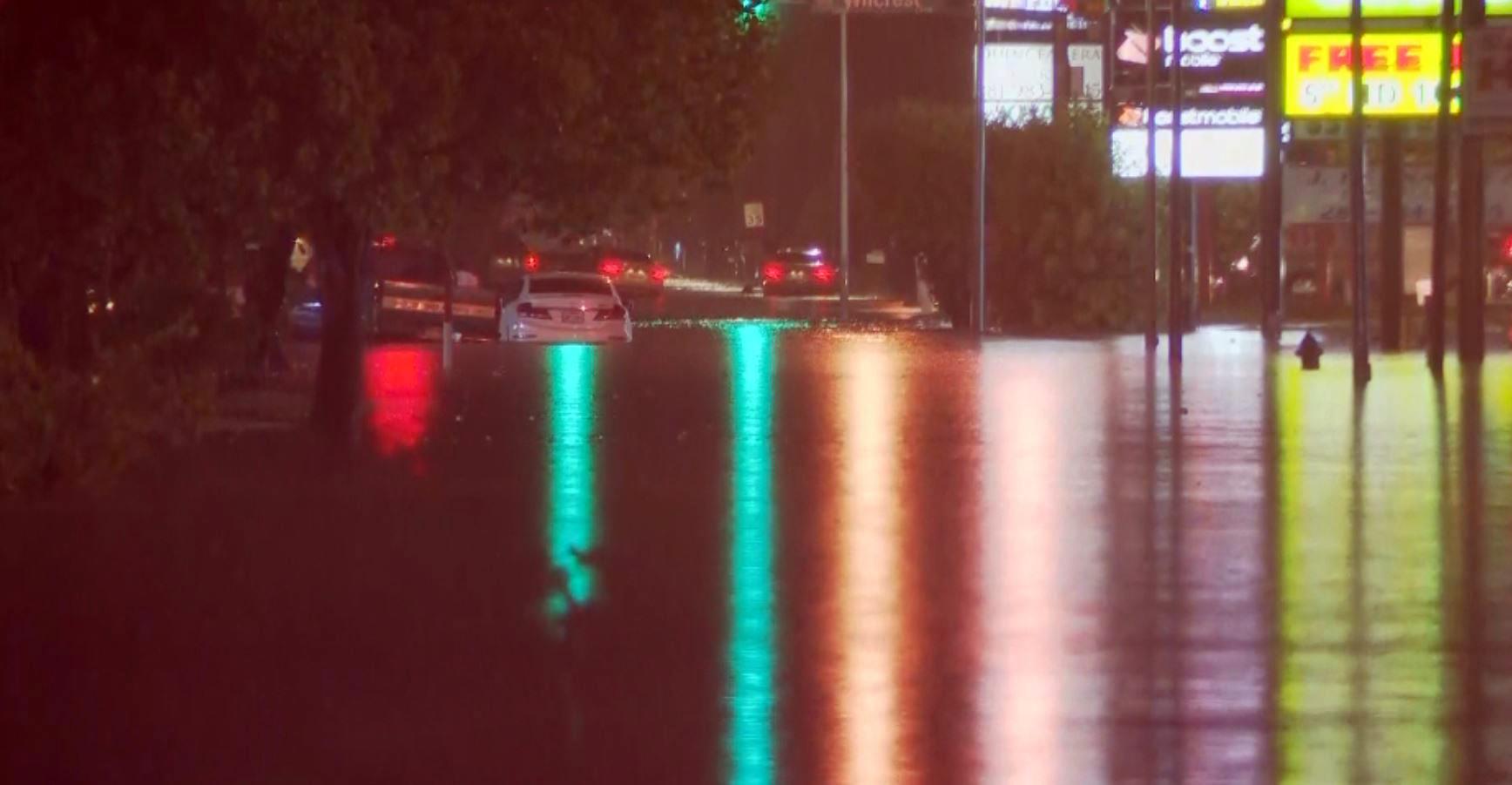 Houston flooding_521492