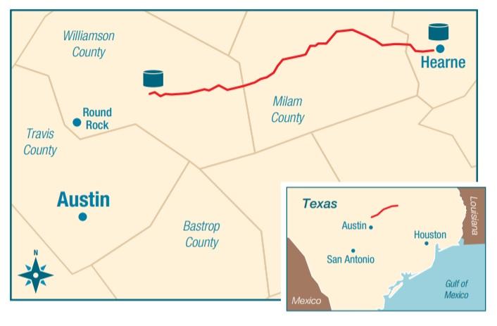 Pipeline proposal_519777