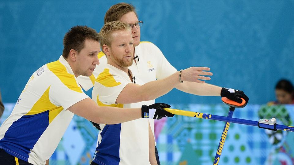 sweden-curling-mens_sochi_usatsi_7759092_521697