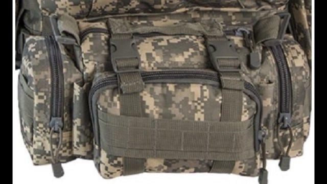chody missing bag_548457