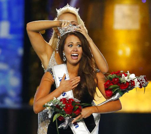Miss America_542502
