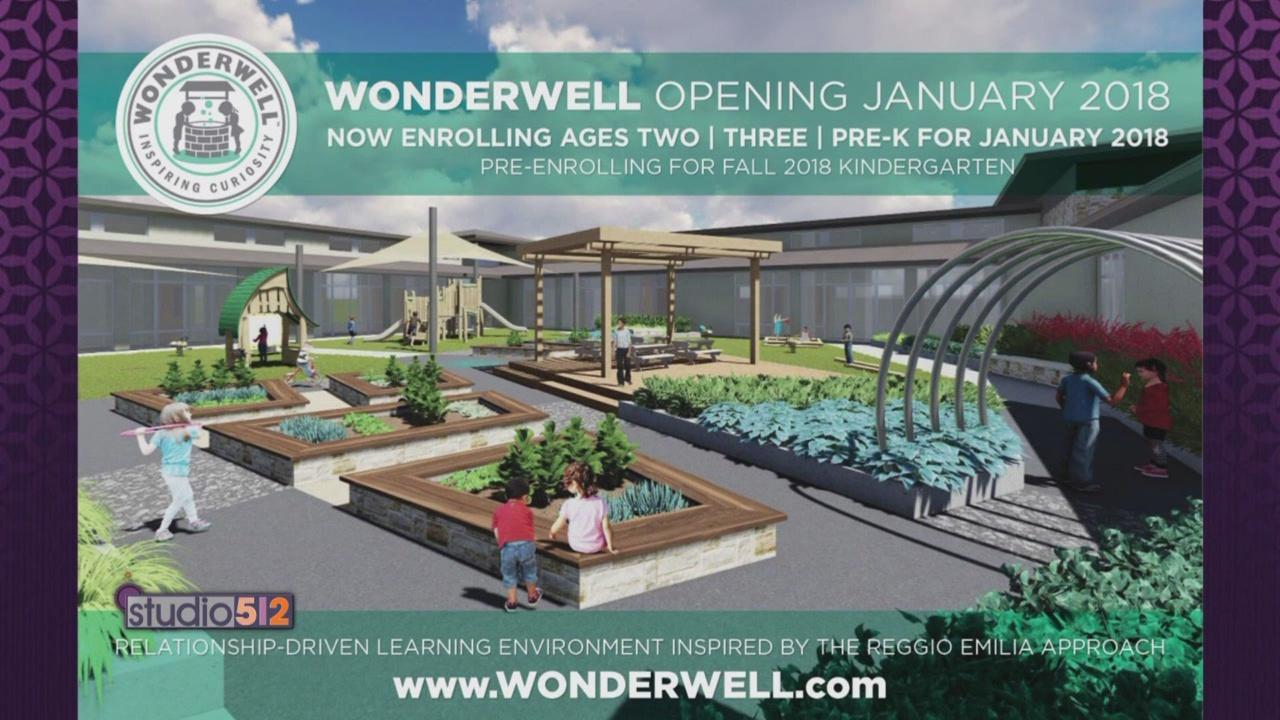 wonderwell_553009