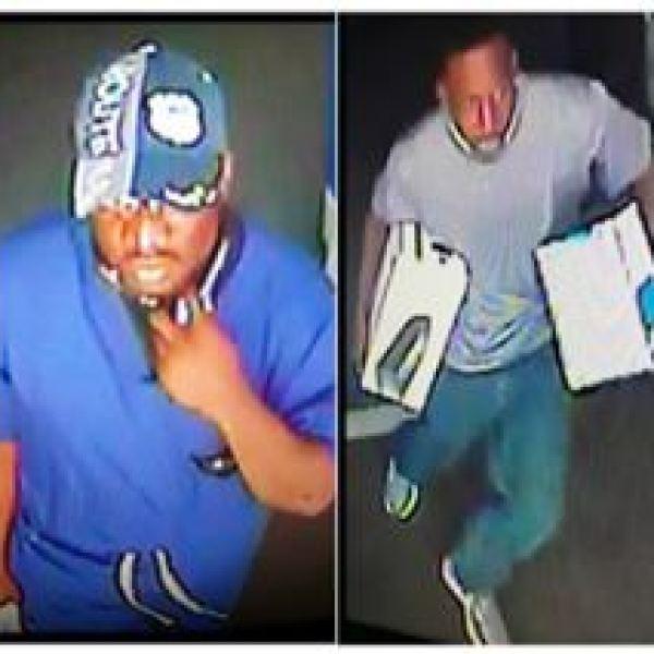 Serial Thief in Georgetown_557815