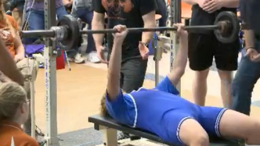 powerlifting_571024