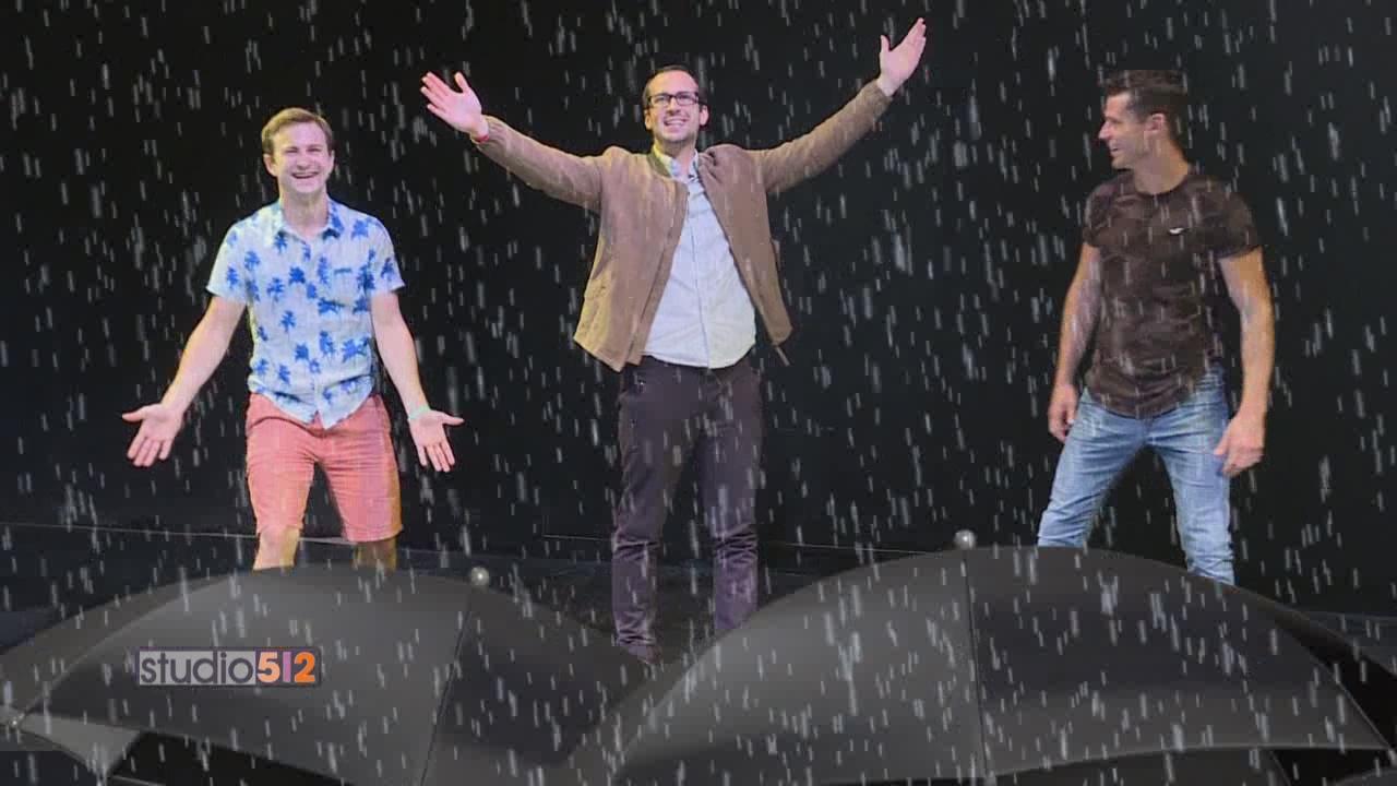 Singing in Rain_560751