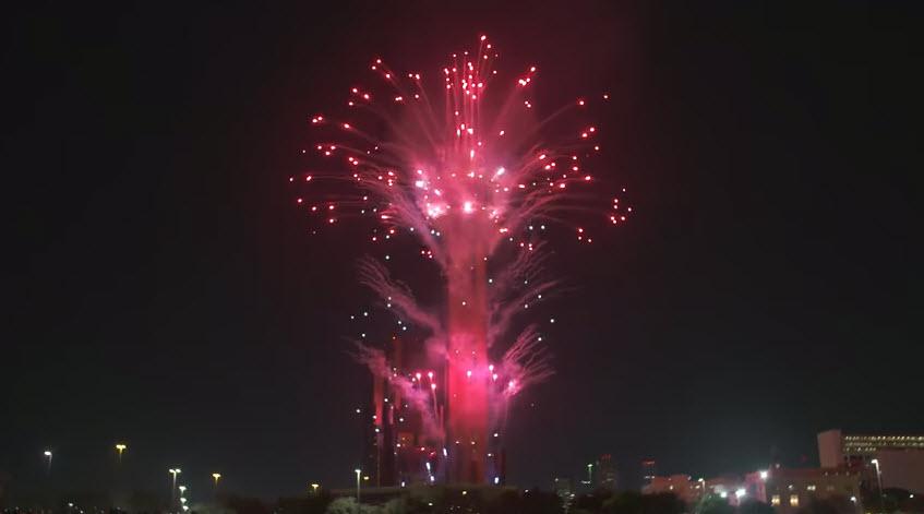 fireworks1_580563