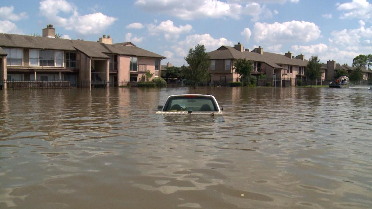 KXAN HARVEY FILE PIC_556563