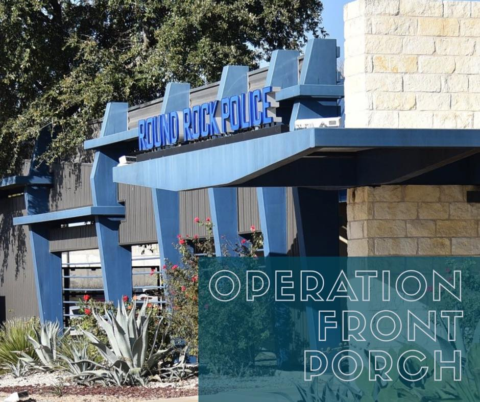operation front porch_589614