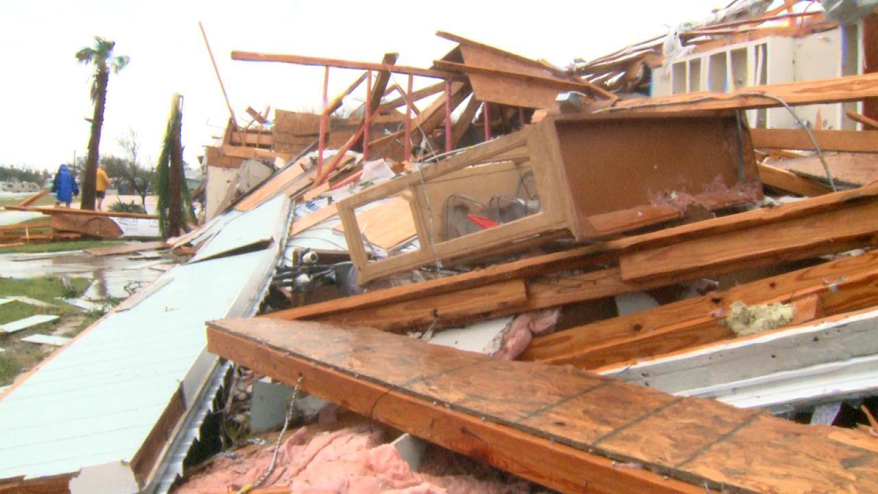 rockport damage 1_583488