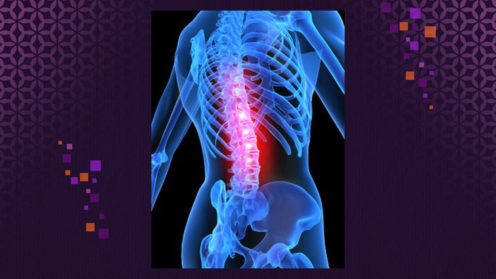 studio-512-advance-pain-care-2_589130