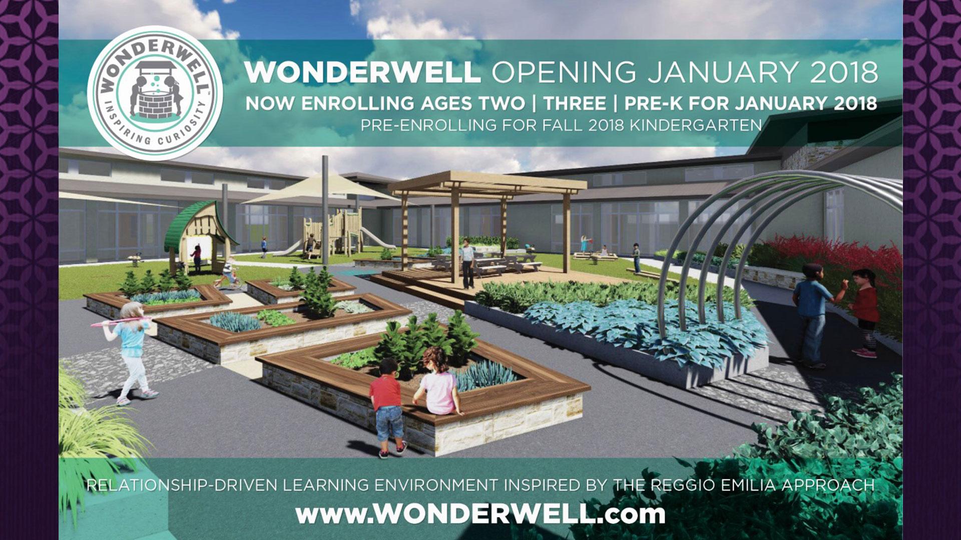 studio-512-wondwell-6_576038