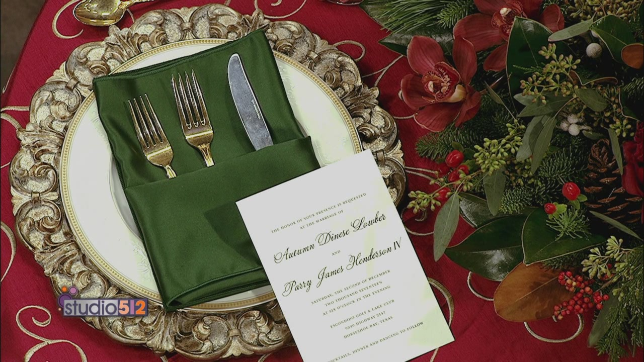 Whim Holiday Design_588521